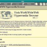 Нужна ли поддержка старых браузеров?