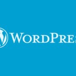 WordPress сниппеты