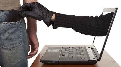 Фабрика лжи. Как нас обманывают интернет-магазины?