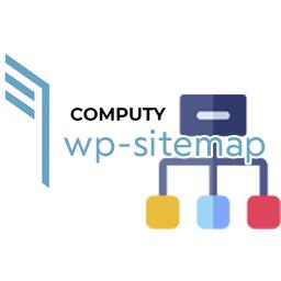 Диактивация стандартной карты сайта для WordPress