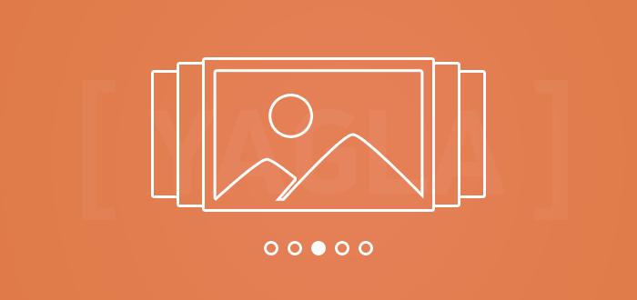 Нужны ли слайдеры на сайте?